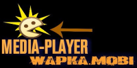 Media-Player - Logo